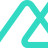 Base_Logomark_Teal