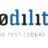 Codility-logo
