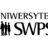 logo__swps_uniwersytet_humanistycznospoleczny