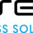 asseco_business_sol_rgb