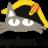 napoleoncat_rgb
