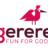 gerere_logo02
