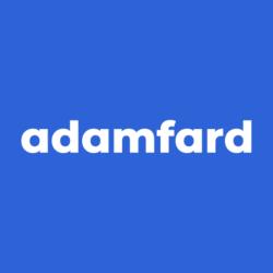 Adam Fard Studio